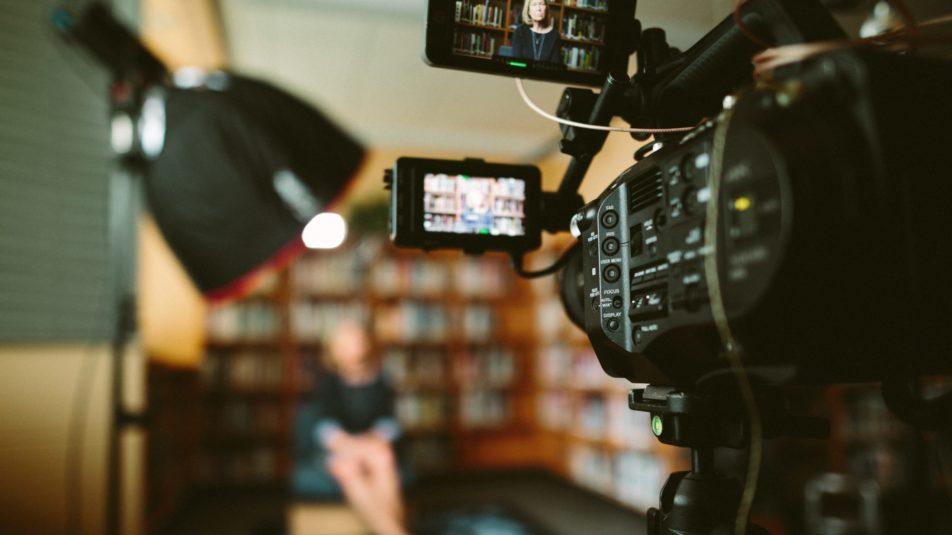 Concevoir et réaliser une interview