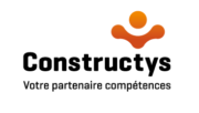 OPCO Constructys