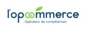 OPCO Commerce