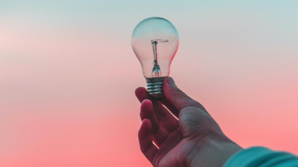 Évaluer et étudier son projet de création d'entreprise