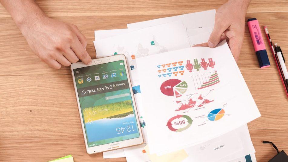 Valider son projet de création d'entreprise et construire sa stratégie commerciale