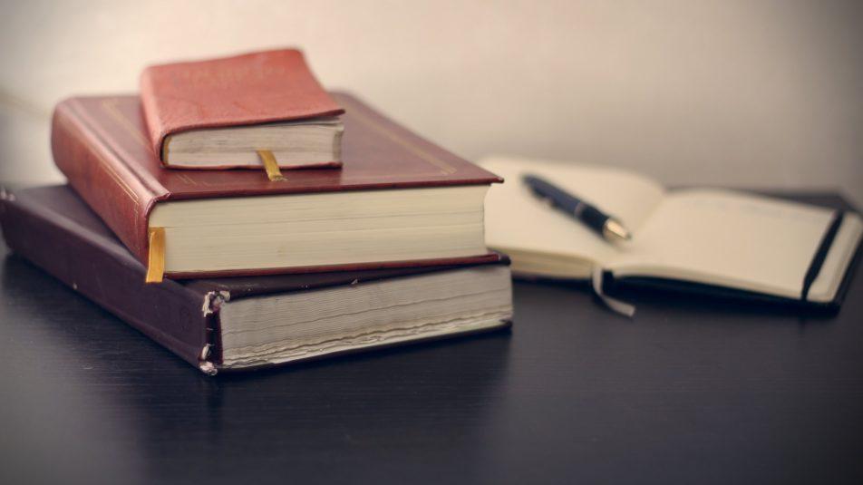Les bases juridiques pour TPE PME